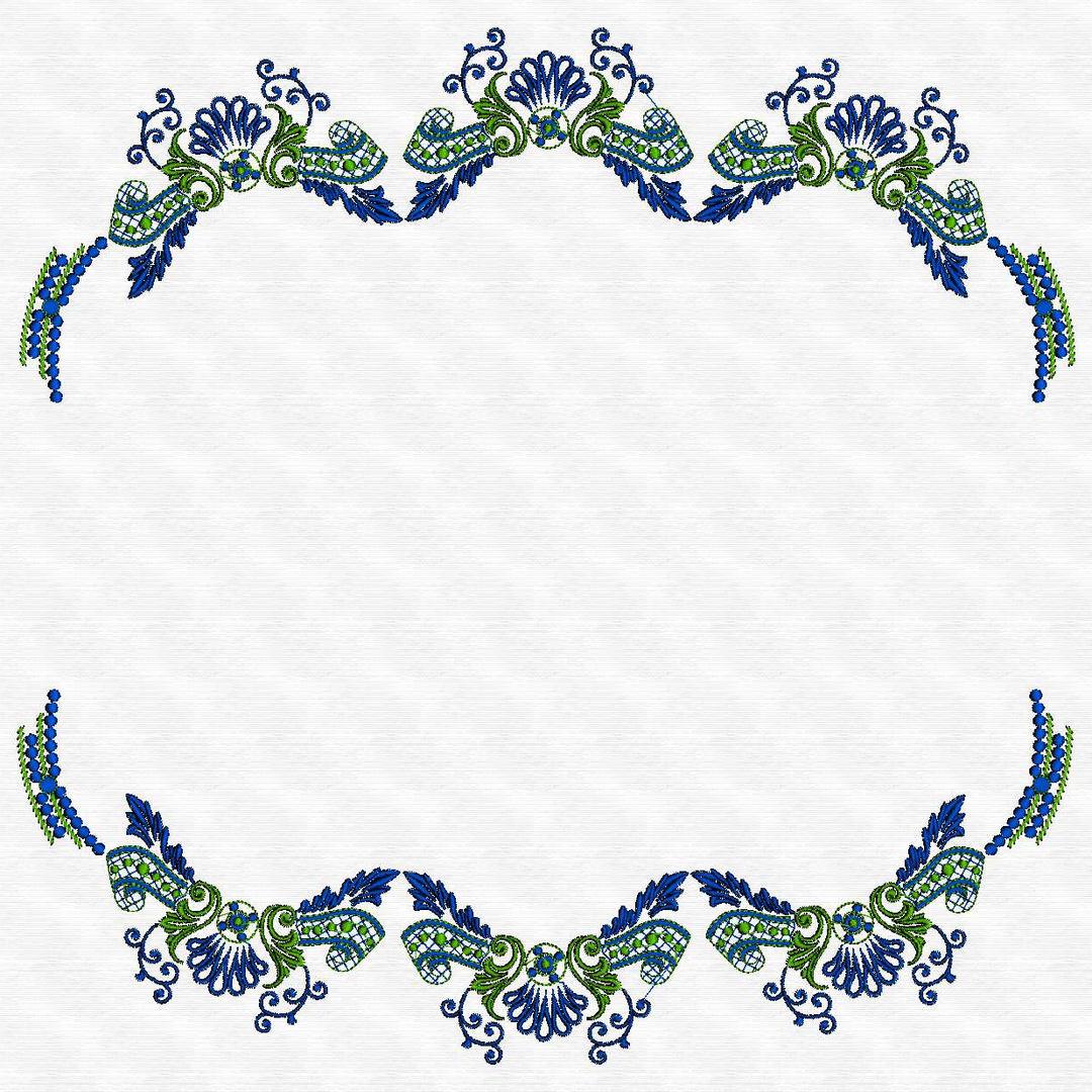 grandeur heirloom frame.jpg