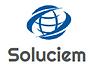 Logo Soluciem V2.PNG