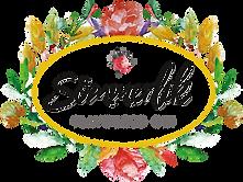 sömmerlik_logo.png