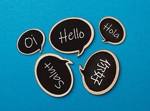 Multilingual-Hosts.jpg