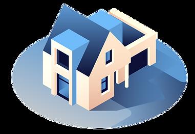Casa-Drawing-web.png