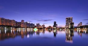 ¿Por qué Invertir en Orlando, Florida?