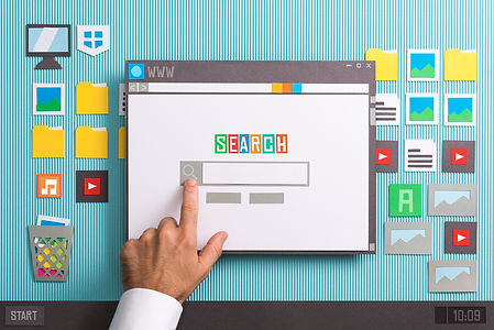 search-engine-home-page-PDSZKYA.jpg