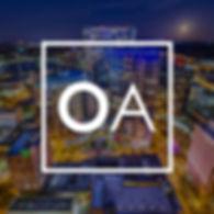 OA_StockPhotoM.jpg