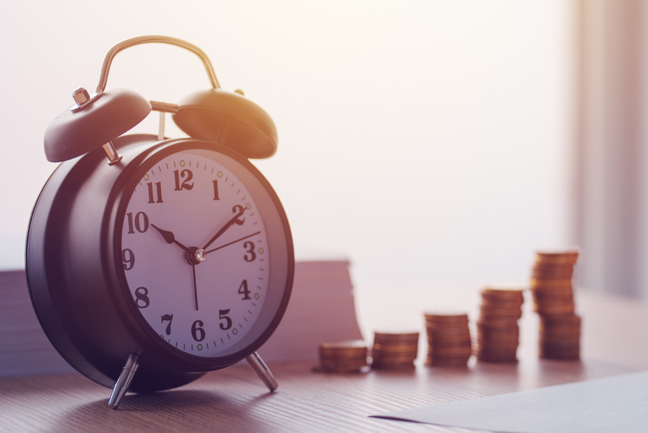 Save for Retirement | Invest Correctly