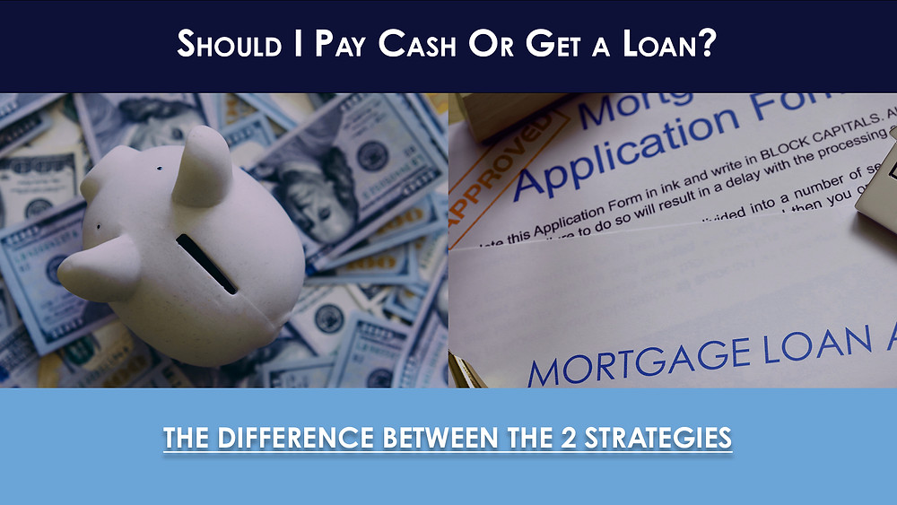 Should-I-Pay-Cash-or-Get-a-Loan-For-My-investment-property