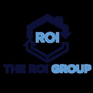 ROI - LOGO-08.png