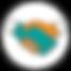 360 SensoMedia, Content Management, Orlando