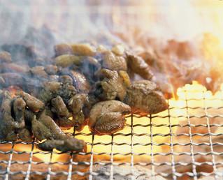 「宮崎の本格焼酎と郷土料理を楽しむ会」