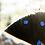 Thumbnail: Batman Blue