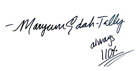 SIGNATURE W 110.png