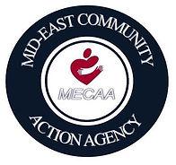 Agency New Logo 2018.jpg