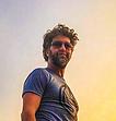 Robert%2520Sturman_edited_edited.png