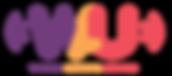 WAU Logo FINAL 2016.png