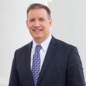 Jeff Hammer - Financial Advisor