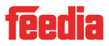 feeda_logo.png