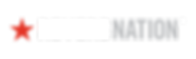 1024px-Reverbnation_Logo.png