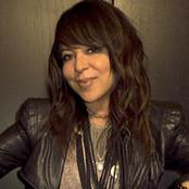 Sioux Z - Music PR master and entrepreneur