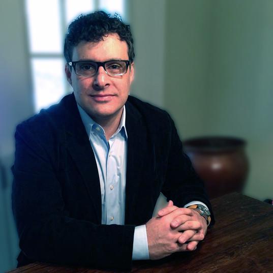 John Pisciotta - Managing Partner Jetpack Artist Ventures