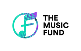 TMF_logo_primary1.png