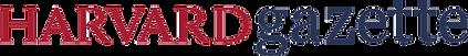 gazette-logo.png