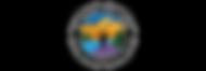 logo final_Oct 2018_Wix.png