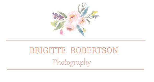 Brigitte Logo Wix.jpg