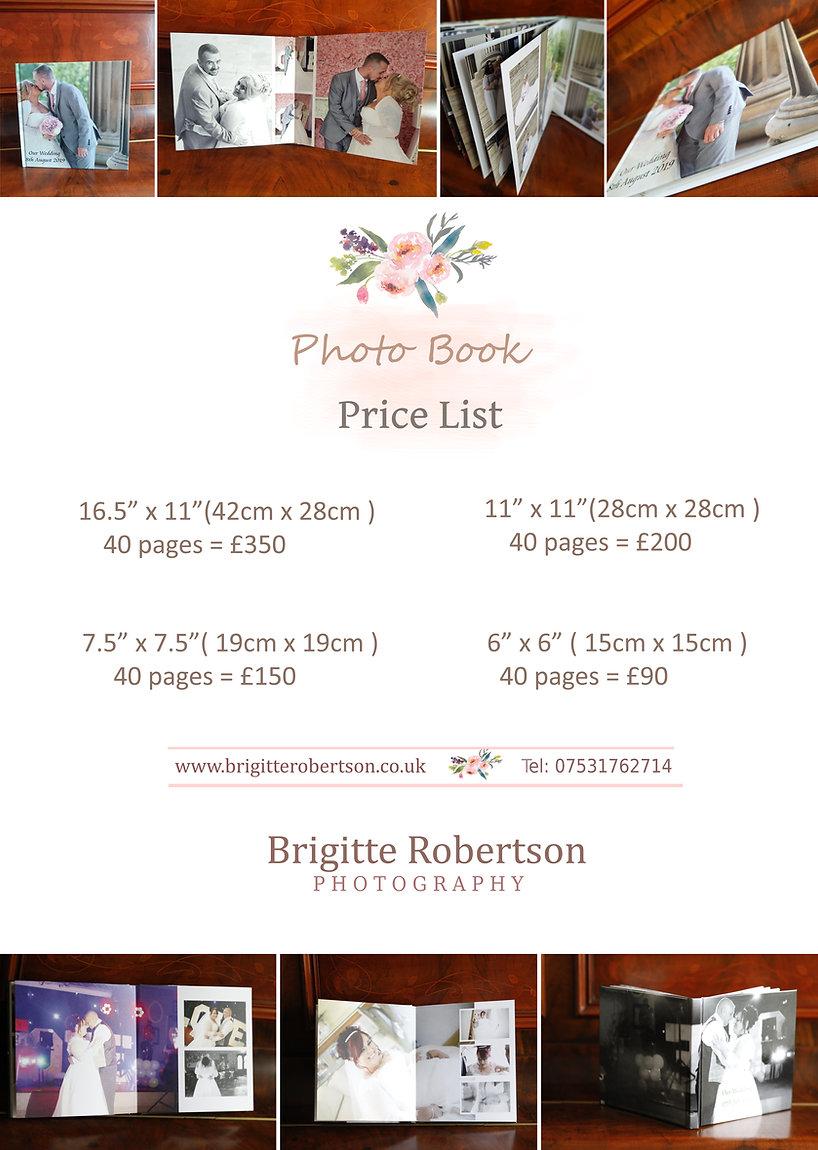 Photo Book Price List 2020.jpg