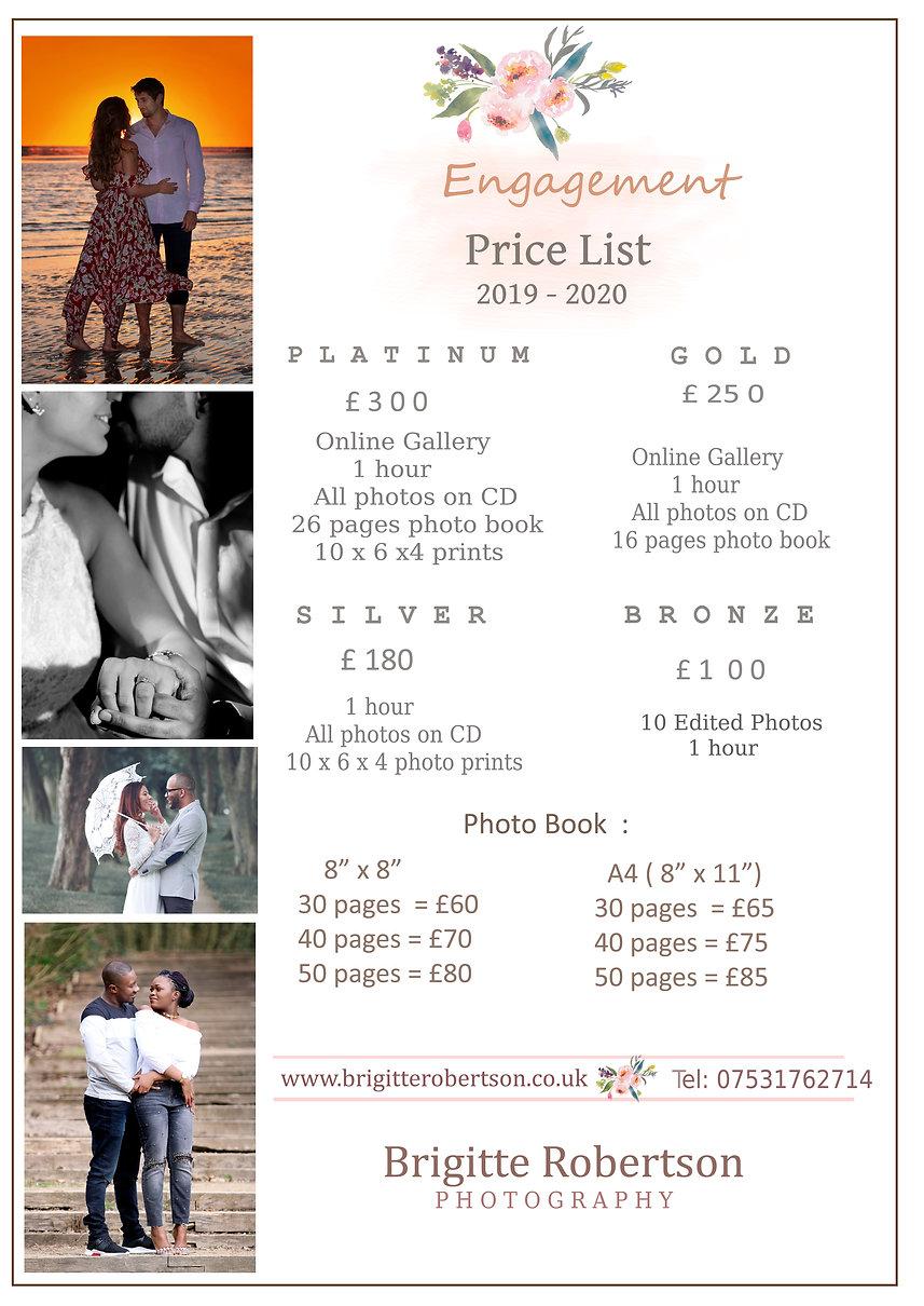 Engagement Price List2.jpg