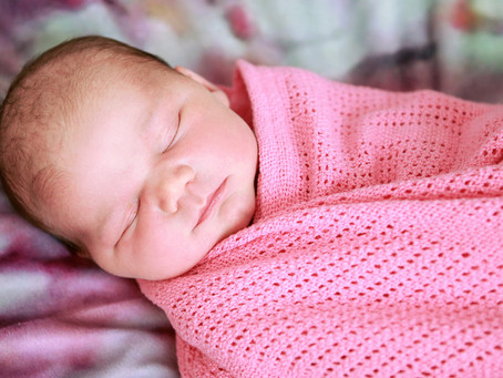 Newborn Photo Shoot St Helens , Merseyside -