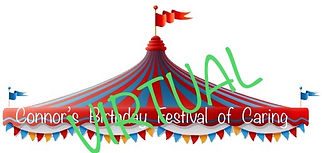 Virtual Festival.jpg