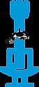 Dowoti_logo.png