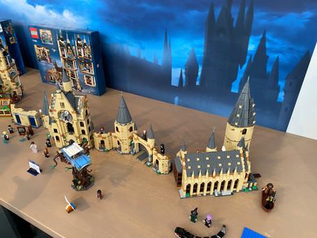 LEGO Noël 2020
