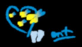 logo_quadri_chromoenplus.png