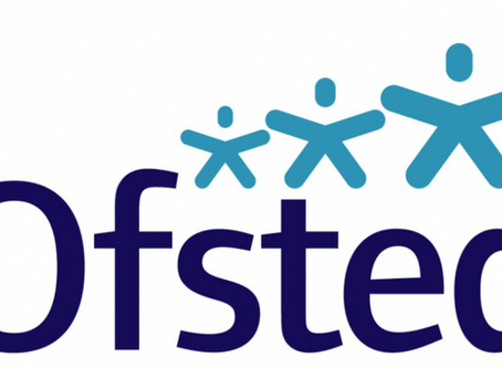 Ofsted Outcome and Feedback 2016