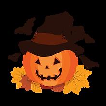 pumpkin2.png