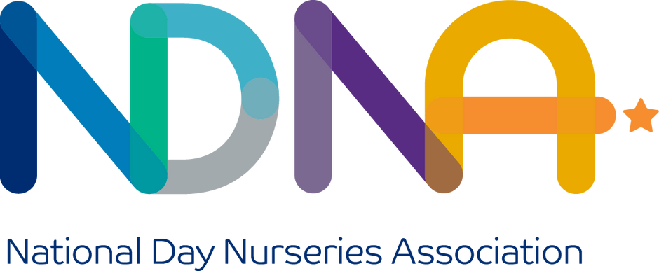 NDNA - School Readiness