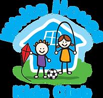 White-House-Kids-Club-Logo-3.png