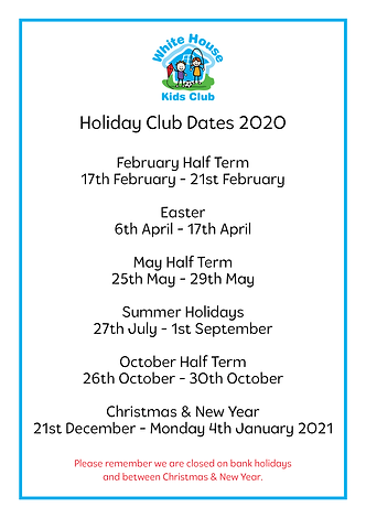 Holiday-Club-Dates.png