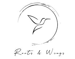 roots and wings footer.jpg