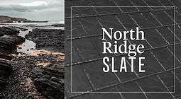 North ridge slate vicwest .jpeg