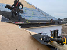construction works roofing.JPG