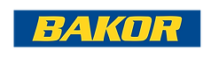 Bakor-car.png