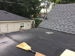 roof man