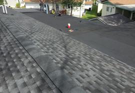 www.constructionworks.net