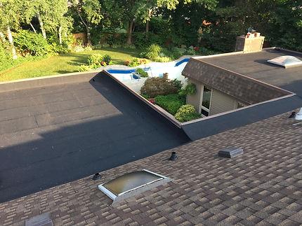 roof repairs niagara Ontario #1 roofing