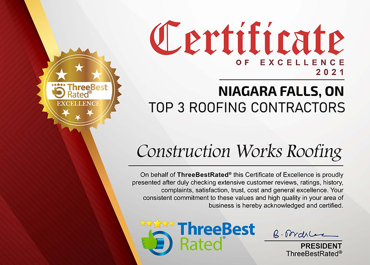 constructionworksroofingsiding-niagarafa