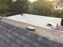 bakor roofing