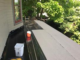 haldimand roofing