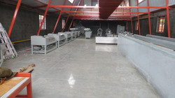 factory 05.06